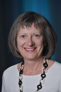 Martine Vanryckeghem