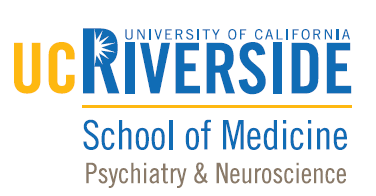 UC RIverside School of Medicine