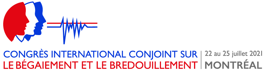 JWCSC logo French