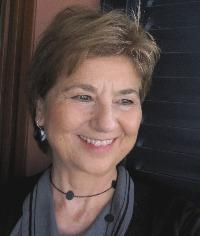 Alicia Fernandez F-Zuniga