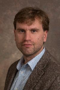 Evan Usler