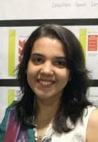 Dr. Pallavi Kelkar