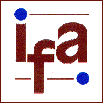 International Fluency Association